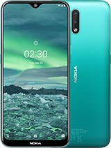 Vender móvil Nokia 2.3 32GB. Recycle your used mobile and earn money - ZONZOO