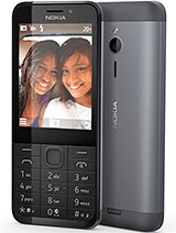 Vender móvil Nokia 230. Recycle your used mobile and earn money - ZONZOO