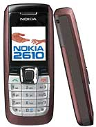 Vender móvil Nokia 2610. Recycle your used mobile and earn money - ZONZOO