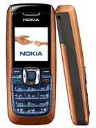 Vender móvil Nokia 2626. Recycle your used mobile and earn money - ZONZOO