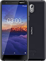Vender móvil Nokia 3.1. Recycle your used mobile and earn money - ZONZOO