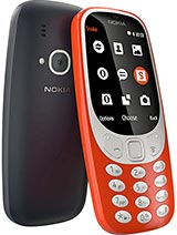 Vender móvil Nokia 3310 (2017). Recycle your used mobile and earn money - ZONZOO
