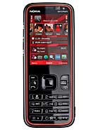 Vender móvil Nokia 5630 XpressMusic. Recycle your used mobile and earn money - ZONZOO