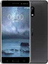 Vender móvil Nokia 6 (2018) 32GB. Recycle your used mobile and earn money - ZONZOO