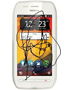 Vender móvil Nokia 603. Recycle your used mobile and earn money - ZONZOO
