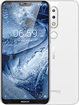 Vender móvil Nokia 6.1 Plus. Recycle your used mobile and earn money - ZONZOO