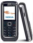 Vender móvil Nokia 6151. Recycle your used mobile and earn money - ZONZOO