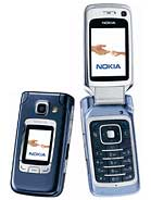 Vender móvil Nokia 6290. Recycle your used mobile and earn money - ZONZOO