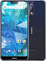 Vender móvil Nokia 7.1 Plus. Recycle your used mobile and earn money - ZONZOO