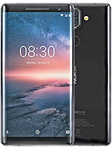 Vender móvil Nokia 8 Sirocco. Recycle your used mobile and earn money - ZONZOO