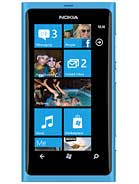 Vender móvil Nokia Lumia 800. Recycle your used mobile and earn money - ZONZOO