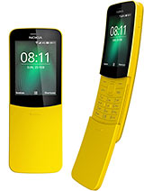 Vender móvil Nokia 8110 4G 4GB. Recycle your used mobile and earn money - ZONZOO