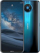 Vender móvil Nokia 8.3 5G 128GB. Recycle your used mobile and earn money - ZONZOO