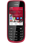Vender móvil Nokia Asha 203. Recycle your used mobile and earn money - ZONZOO