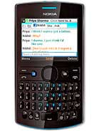 Vender móvil Nokia Asha 205. Recycle your used mobile and earn money - ZONZOO