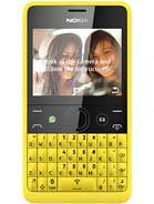 Vender móvil Nokia Asha 210. Recycle your used mobile and earn money - ZONZOO