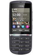 Vender móvil Nokia Asha 300. Recycle your used mobile and earn money - ZONZOO