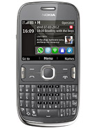 Vender móvil Nokia Asha 302. Recycle your used mobile and earn money - ZONZOO