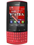Vender móvil Nokia Asha 301. Recycle your used mobile and earn money - ZONZOO