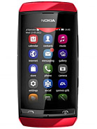Vender móvil Nokia Asha 306. Recycle your used mobile and earn money - ZONZOO