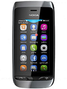 Vender móvil Nokia Asha 309. Recycle your used mobile and earn money - ZONZOO