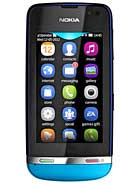 Vender móvil Nokia Asha 311. Recycle your used mobile and earn money - ZONZOO