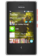 Vender móvil Nokia Asha 503. Recycle your used mobile and earn money - ZONZOO
