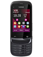 Vender móvil Nokia C2-02. Recycle your used mobile and earn money - ZONZOO