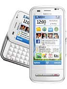 Vender móvil Nokia C6. Recycle your used mobile and earn money - ZONZOO