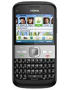 Vender móvil Nokia E5. Recycle your used mobile and earn money - ZONZOO