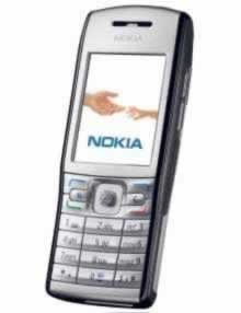 Vender móvil Nokia E50. Recycle your used mobile and earn money - ZONZOO