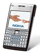 Vender móvil Nokia E61i. Recycle your used mobile and earn money - ZONZOO