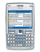 Vender móvil Nokia E62. Recycle your used mobile and earn money - ZONZOO