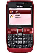 Vender móvil Nokia E63. Recycle your used mobile and earn money - ZONZOO