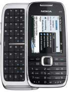 Vender móvil Nokia E75. Recycle your used mobile and earn money - ZONZOO