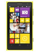 Vender móvil Nokia Lumia 1020. Recycle your used mobile and earn money - ZONZOO