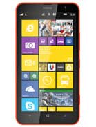 Vender móvil Nokia Lumia 1320. Recycle your used mobile and earn money - ZONZOO
