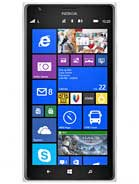 Vender móvil Nokia Lumia 1520. Recycle your used mobile and earn money - ZONZOO