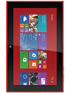 Vender móvil Nokia Lumia 2520. Recycle your used mobile and earn money - ZONZOO