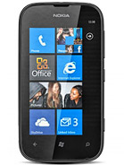 Vender móvil Nokia Lumia 510. Recycle your used mobile and earn money - ZONZOO
