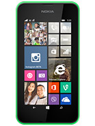 Vender móvil Nokia Lumia 530. Recycle your used mobile and earn money - ZONZOO