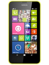 Vender móvil Nokia Lumia 630 Dual SIM. Recycle your used mobile and earn money - ZONZOO
