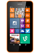Vender móvil Nokia Lumia 635. Recycle your used mobile and earn money - ZONZOO