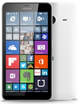 Cambia o recicla tu movil microsoft Lumia 640 XL por dinero
