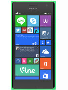 Vender móvil Nokia Lumia 735. Recycle your used mobile and earn money - ZONZOO