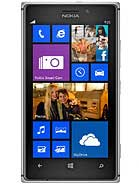 Vender móvil Nokia Lumia 925. Recycle your used mobile and earn money - ZONZOO