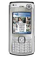 Vender móvil Nokia N70. Recycle your used mobile and earn money - ZONZOO