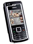 Vender móvil Nokia N72. Recycle your used mobile and earn money - ZONZOO