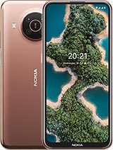 Vender móvil Nokia X20 5G 128GB . Recycle your used mobile and earn money - ZONZOO