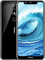 Vender móvil Nokia 5.1 Plus 32GB. Recycle your used mobile and earn money - ZONZOO